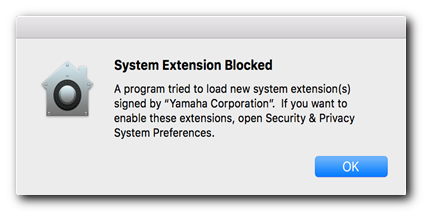 Extension_blocked_en.png
