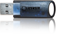 USB-eLicenser help/FAQ (dongle, key) – Steinberg Support