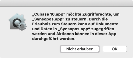 mojave-automation-initial-error-message-de.png