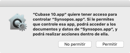 mojave-automation-initial-error-message-es.png