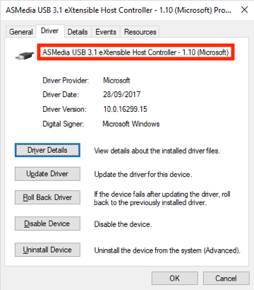 driver-provider-microsoft.png