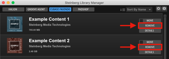 Steinberg_Library_Manager.png