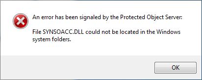 dllkit pro registration key